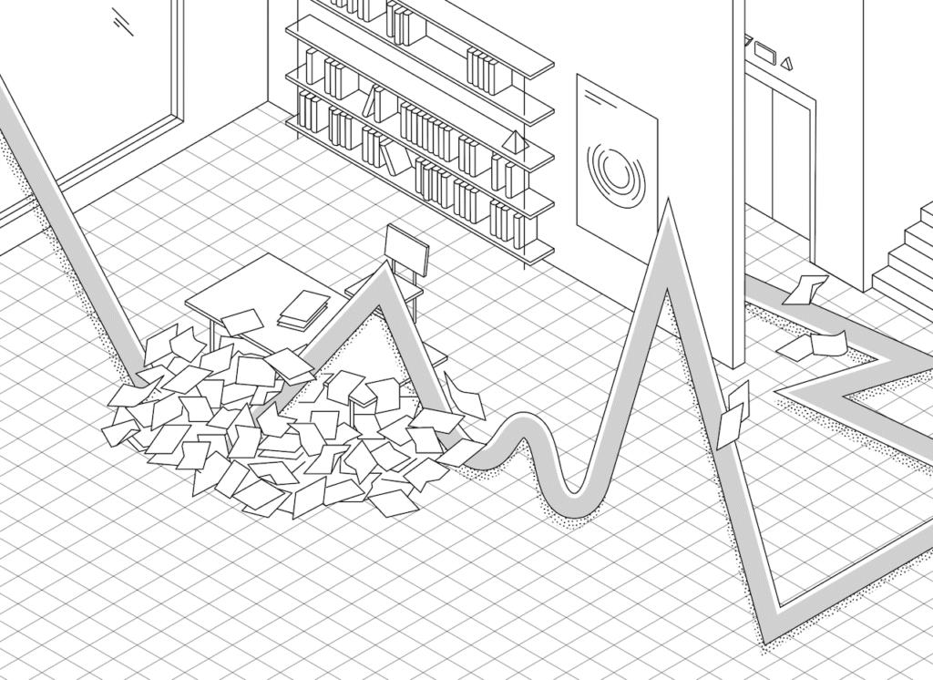 """""""Investieren statt sparen: wie wir die Krise zur Chance machen"""""""